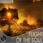 СБОРНИК VA FLIGHT OF THE SOUL 19 С СИНГЛОМ «DIVING IN YOUR EYES».