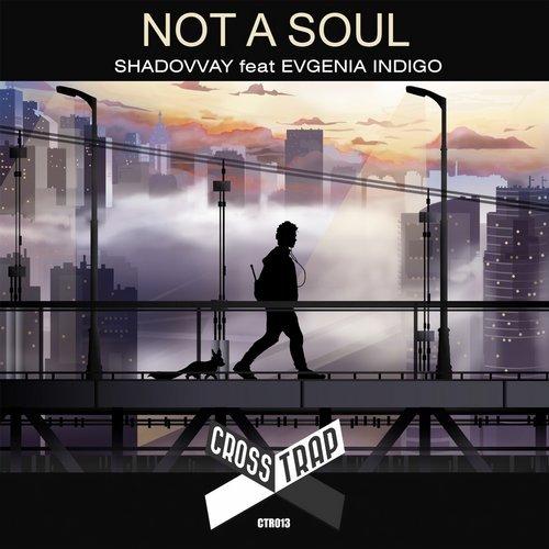Not a soul