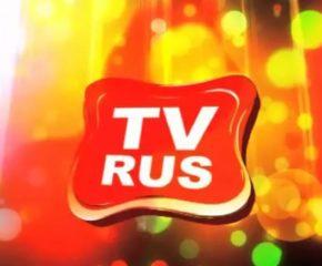 TV rus logo