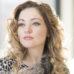 Евгения Индиго в проекте «Московские Золушки»