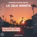 Hardphol ft. Evgenia Indigo – La Isla Bonita