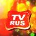 """(Русский) Выступление Евгении Индиго на """"Новогоднем огоньке """" TV RUS Германия"""